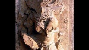 Świątynia Kamasutry