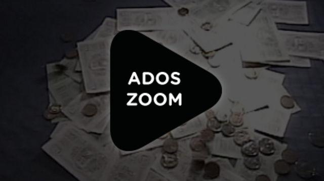 16 - ADOS ZOOM sur l'épargne
