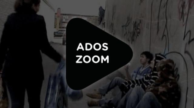 14 - ADOS ZOOM sur le crédit