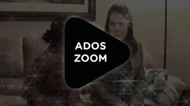 11 - ADOS ZOOM sur le budget