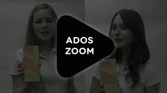 07 - ADOS ZOOM sur la pub (2 de 3)