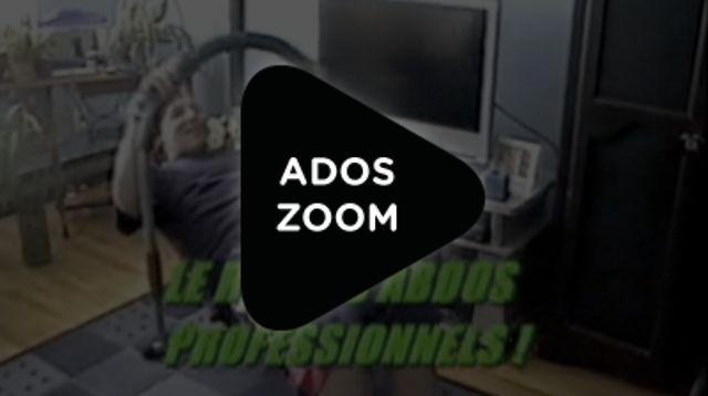 06 - ADOS ZOOM sur la pub (1 de 3)