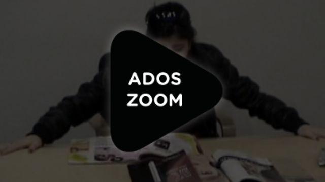 04 - ADOS ZOOM sur les besoins