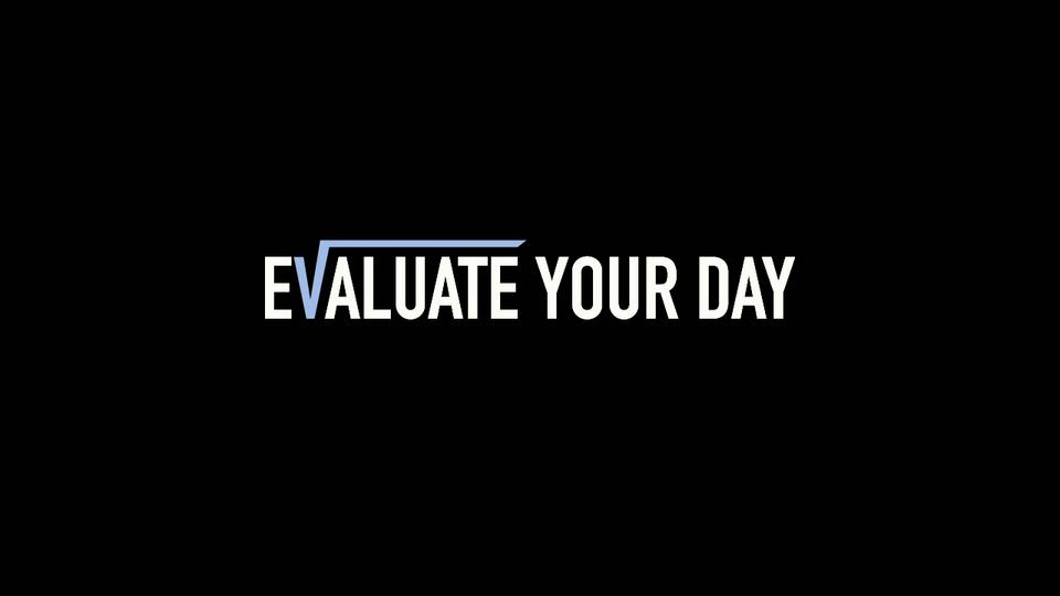 How To Evalute Natural Gas Companies