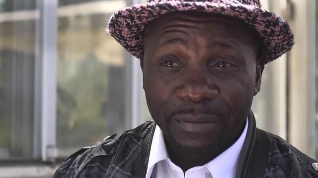 Kinshasa Superband Teaser 2