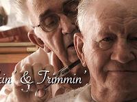 Pickin & Trimmin