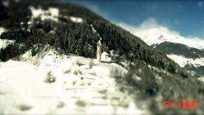 SKI.IT Life is Snow! FOLGARIDA MARILLEVA PEJO MONTE BONDONE