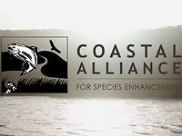 Coastal Alliance for Species Enhancement