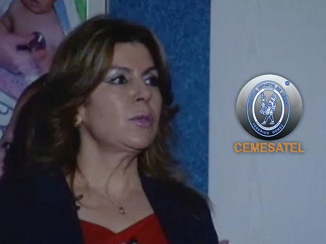 Lorena Orozco New