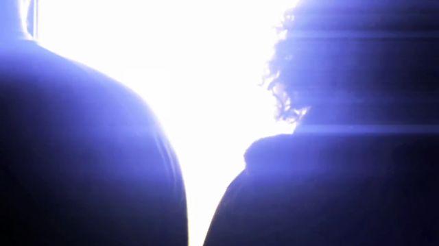 Miike Snow - Animal (Treasure Fingers Remix)