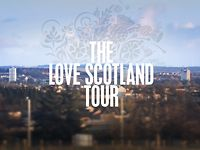 Join LocoSkates, the UK's most notorious skate team, plus friends, on the 2011 LoveScotland Tour. Don't miss out on Erik Bailey grinding shit, Nick Lomax jumping off shit, Joe Atkinson falling into shit and a bunch of sick guys not really giving a shit.  Featuring the talents of Nick Lomax, Elliot Stevens, Leon Humphries, Dan Ives, Joe Atkinson, Sam Tuffnell, Dan Collins and special guests Chaz Sands & Erik Bailey.  Filmed by Ed Inglis, Adam Kola, Chaz Sands, Jake Eley, Sim Warren and Sam Tuffnell.  Directed and Edited by Ed Inglis  Only available from LocoSkates.com. Buy the full DVD here: http://www.locoskates.com/product_info.php?products_id=1242&osCsid=jh5h46u4qba6099eeirt0bcob3  Music: PiR2 - Clint Mansell - Pi soundtrack. No copyright infringement intended.