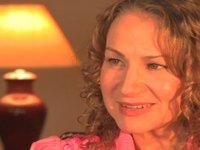 Joan Osborne: Interview and Performance