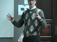 Noorsootöö kvaliteedi hindamisprotsessi tutvustus (2010)