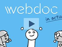 webdocs tutorial