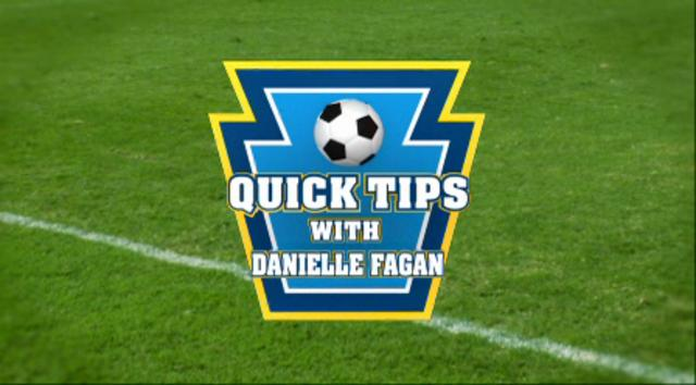 Quick Tips: Header