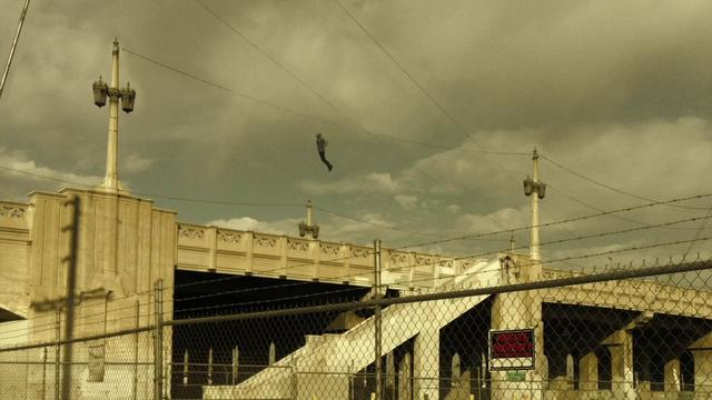 """Da Silva """"Les Stations Balneaires"""""""