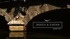 Paris Wedding - Living Cinema EVENT DESIGN: Beth Helmstetter Events