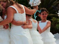 Cheeca Lodge Wedding Video Trailer Florida Keys