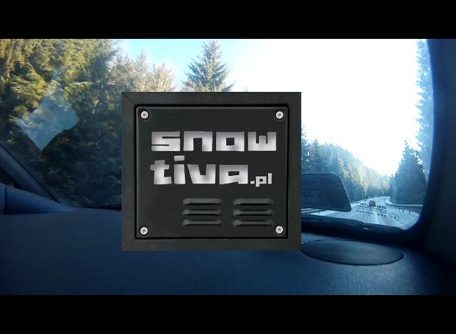 Snowtiva raport Bila