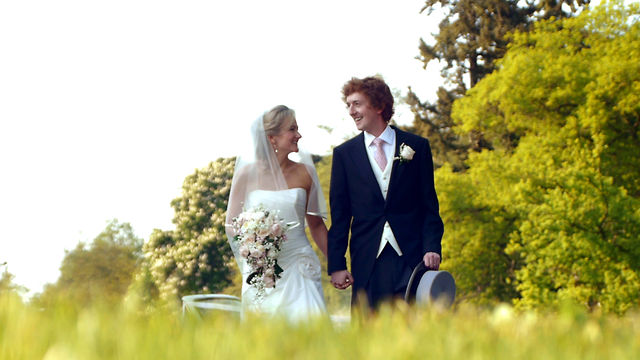 Claire & Ed, Highlights