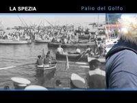 [Portolano Anfibio] La Spezia, il Palio del Golfo