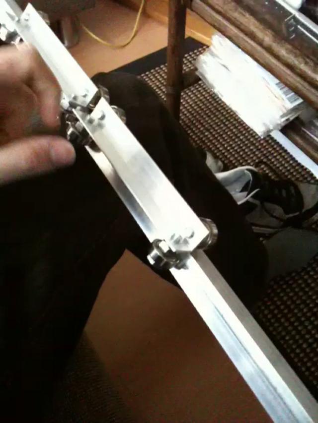Bati CNC en bois/metal est ce faisable? - Page 2 228881241_640