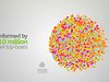 AT&#038;T AdWorks Lab Data Visualization