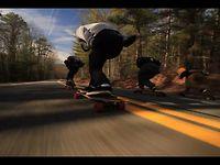 Skatesgiving: Lykens PA