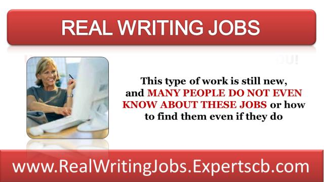 work from home typing jobs legitimate