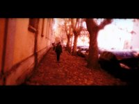 Walking in Rome (00:04)