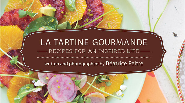 La Tartine Gourmande on Vimeo