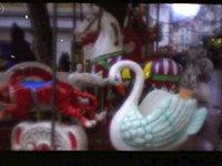 carousel (00:13)