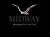 Midway, Message From the Gyre