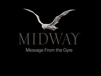 MIDWAY : trailer : a film by Chris Jordan