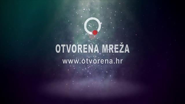 Mreza Frizura