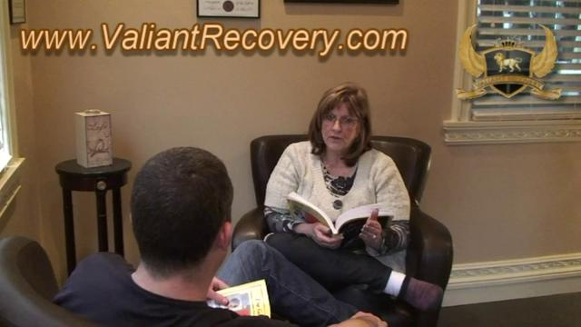 What is Rehab ? 1-855-885-8651