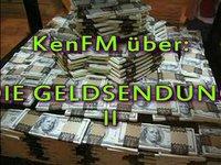 KenFM zum Geldsystem | Eine Sendung die der RBB verhindern wollte (Teil 2)