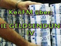 KenFM zum Geldsystem | Eine Sendung die der RBB verhindern wollte (Teil 4)