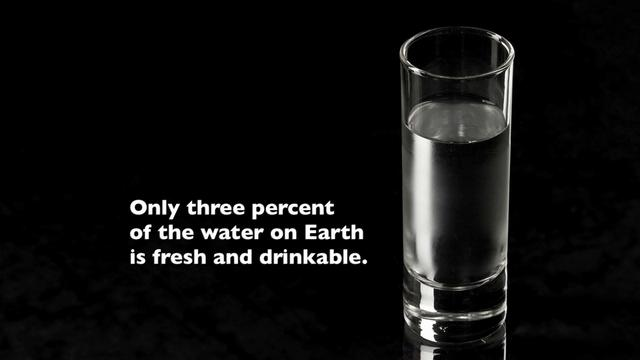 Healing the Water We Drink