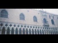 Venice '11 :: LomoKino (01:00)
