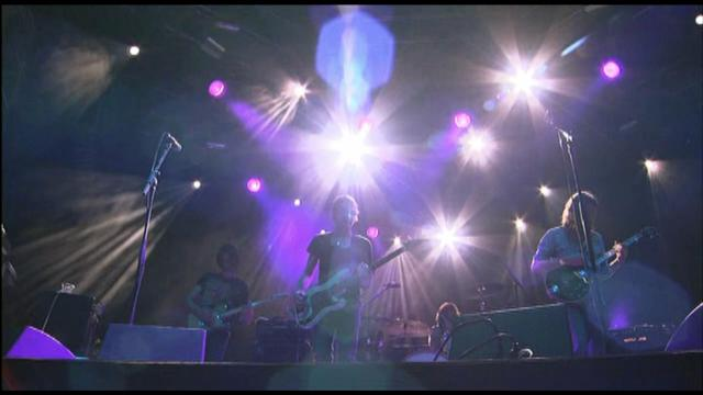 Thumbnail of video - Coachella '09