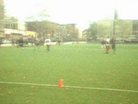 Football - LomoKino (00:25)