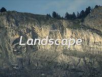 Greener Pastures EP4 - Landscape