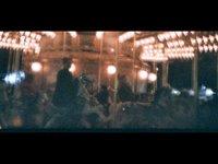 Christmas carousel (00:12)