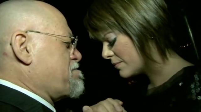 Reality show Breno Custódio no RN (2011) - Capítulo 3