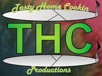 Tasty Home Cooking Productions LLC