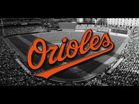 Baltimore Orioles - 2011 Highlight Reel