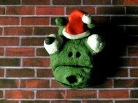 Apróságok Karácsonyra
