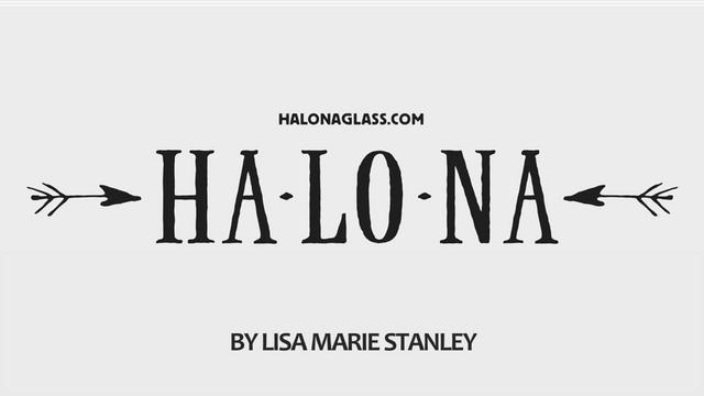 Halona Glass | Instructional