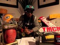 Lil Wayne - Weezy's Sports Corner (Vlog)